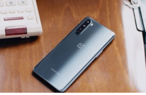 OnePlus Nord Specifications- (Credits: OnePlus)