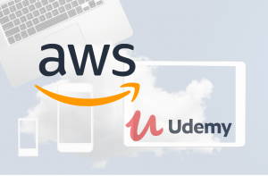Best courses on Udemy- AWS