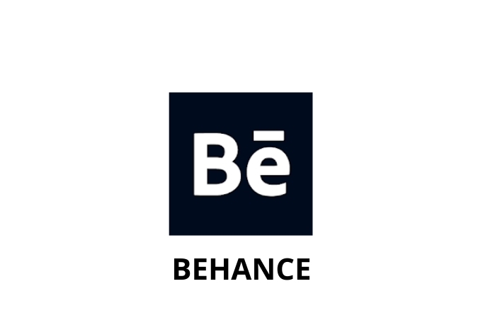 Behance- Android apps