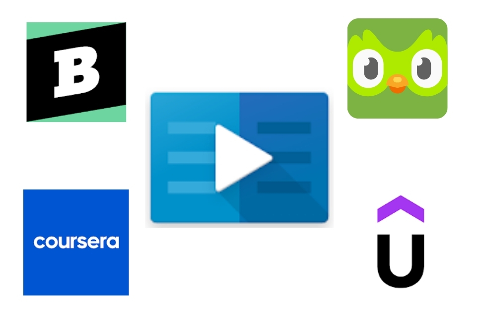 Best learning apps for android 2021