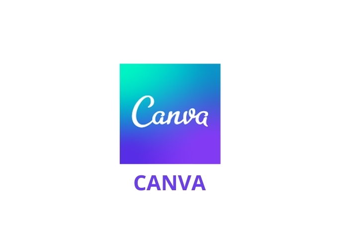 Canva- Android Apps