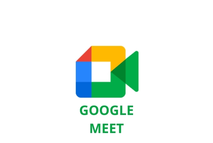 Google Meet- Best Android Apps