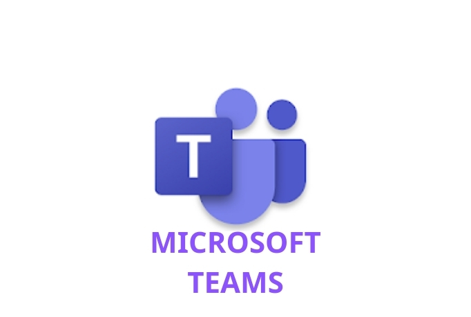 Microsoft Teams- Best Android Apps