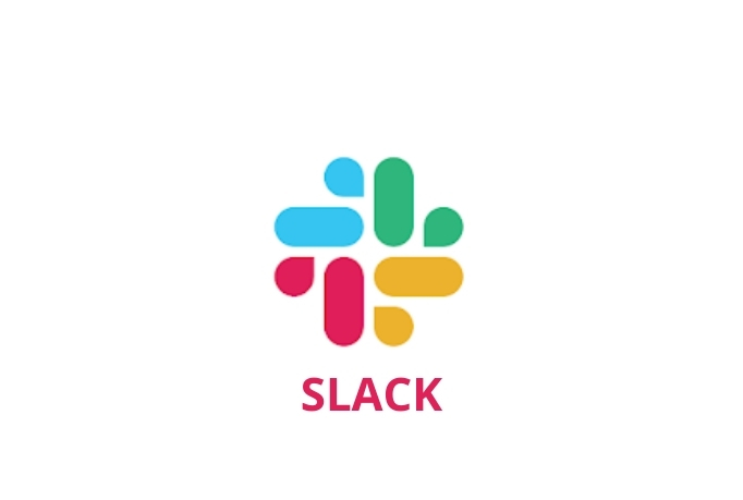 Slack- Android apps