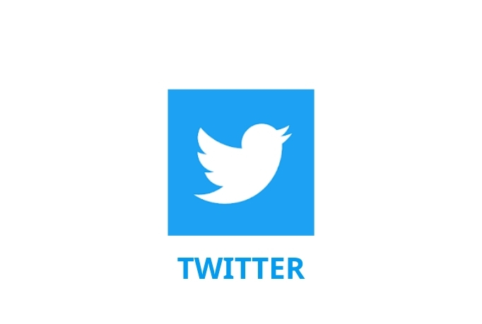 Twitter- Android apps